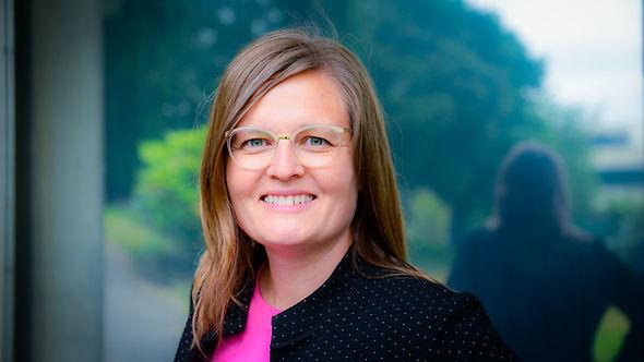 Dr Jodi Pawluski-0609.jpg