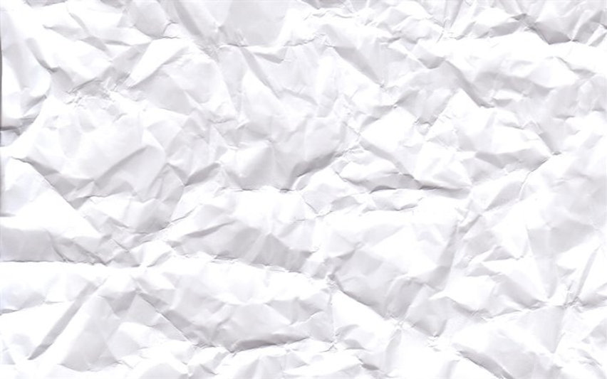 thumb2-white-crumpled-paper-texture-whit