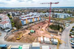 Bautenstand_April_2021