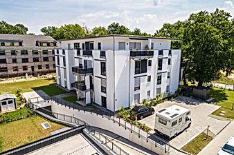 Hanau Lehrhöfer Park.jpg