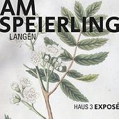 Exposé Langen Haus 3.jpg