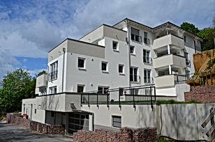 Gelnhausen_Alter Graben.jpg