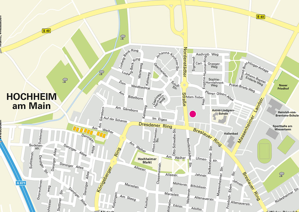Karte Hochheim.jpg