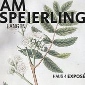Exposé Langen Haus 4.jpg