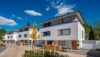 Hanau Konrad-Adenauer-.jpg