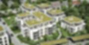 5665_Buildings_cam7_00.jpg