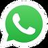 Whats App Sama da Serra