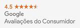 Sama da Serra no Google