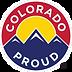 Colorado-Proud.png