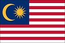 malaysis flag.png