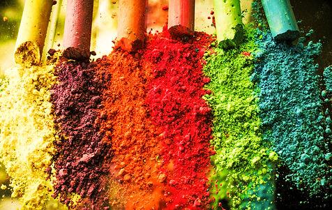 Color Chalk Chalk background color.jpg
