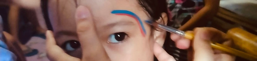 face paint in the philippines.jpg