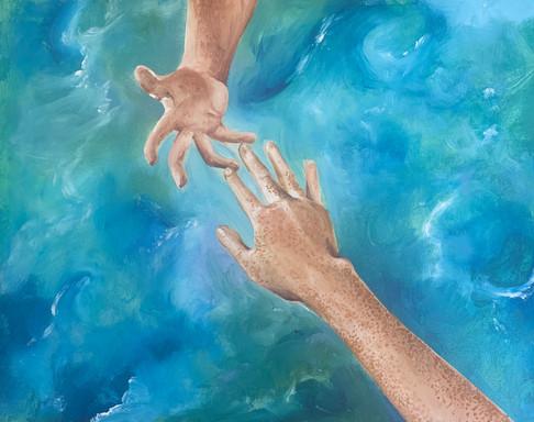 Faith (Hands over ocean).jpg