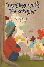 Creating With The Creator Book Cover.jpg