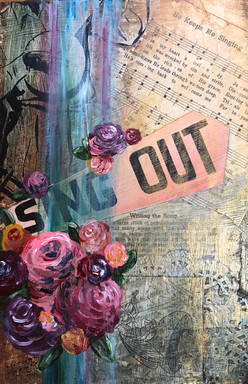 Sing Out journal