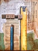 Build journal