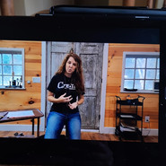 Online training on camera.jpg