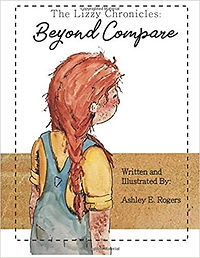 Beyond Compare cover.jpg