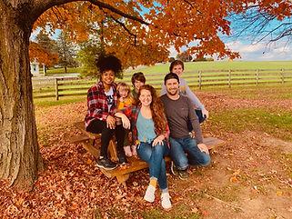 Family trip 2020.jpg
