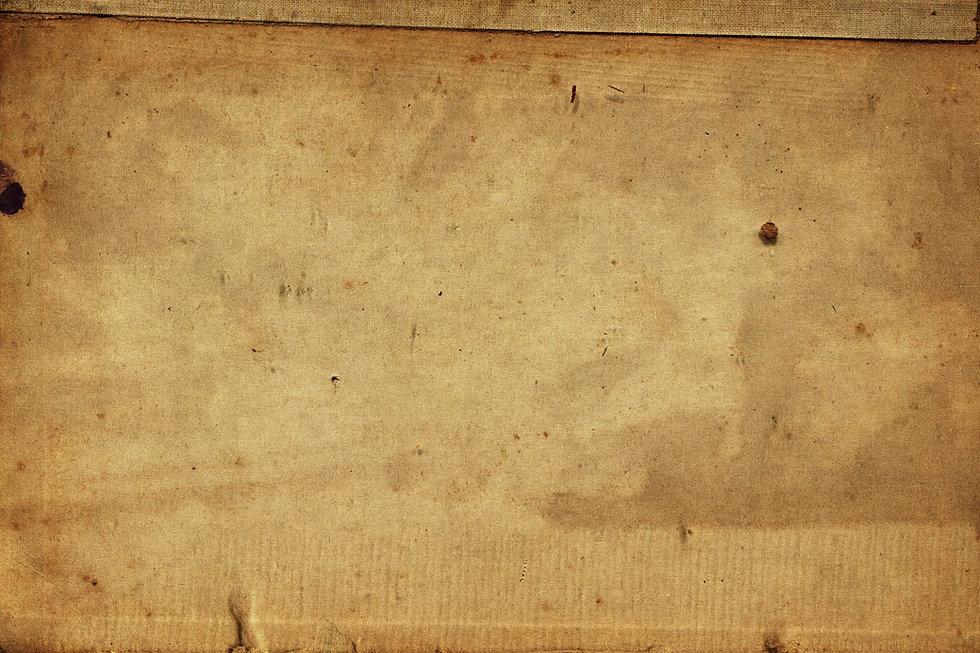 tan-antique-vintage-paper-texture-7.jpg