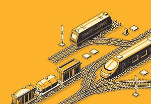 ERIDA Train Graphic.jpg
