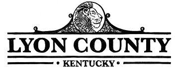 Lyon County Logo_edited.jpg