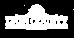 Lyon County Logo White.png