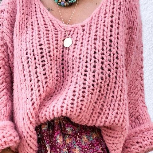 GABBI knit