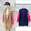 Thumbnail: SWAPS Jacket
