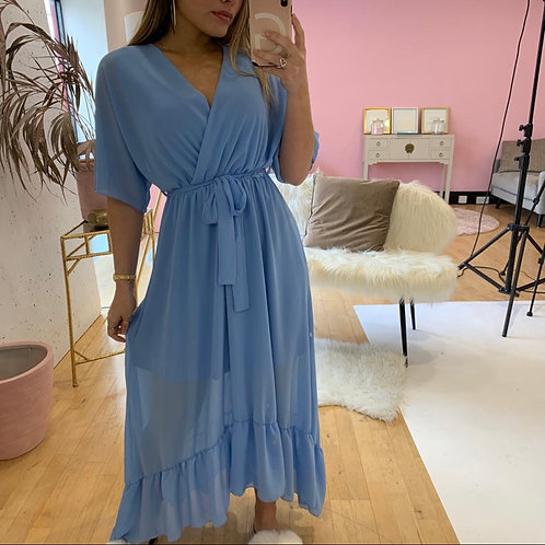 FREDDI dress