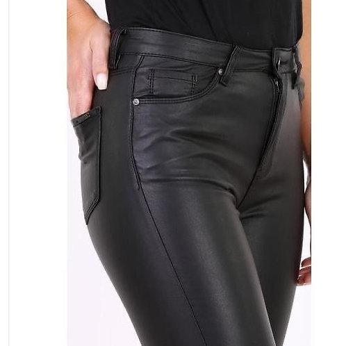 TOXIC jeans