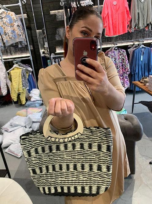 ZIGGY bag