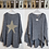Thumbnail: BACK STAR knit