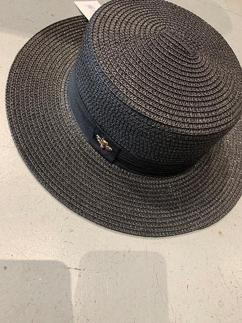 BEE-utiful Hat
