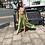 Thumbnail: ALPINI skirt