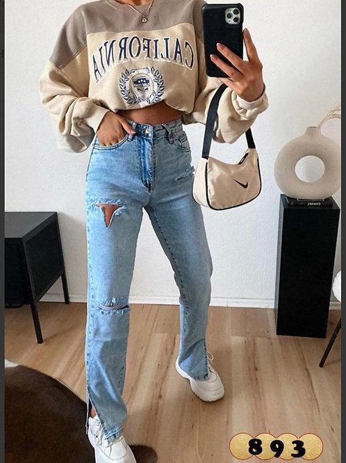 RELOAD Jeans