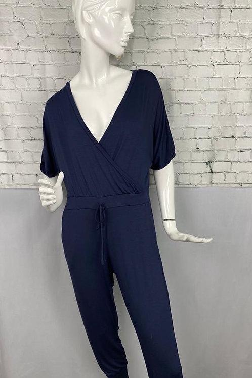 BERRY jumpsuit