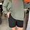 Thumbnail: BOLT sweater