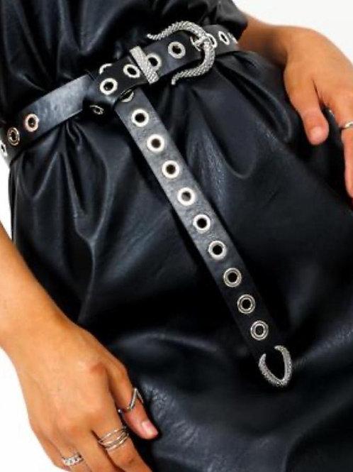 META belt