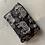 Thumbnail: NELLY purse