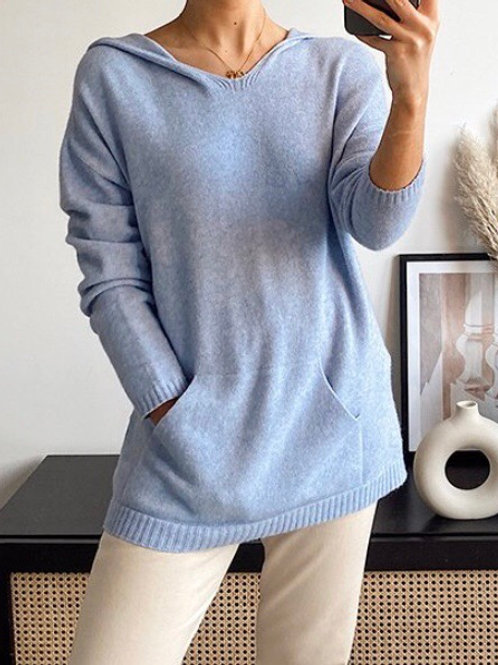 JEN knit
