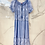 Thumbnail: LUCI dress