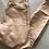 Thumbnail: WAX leggings