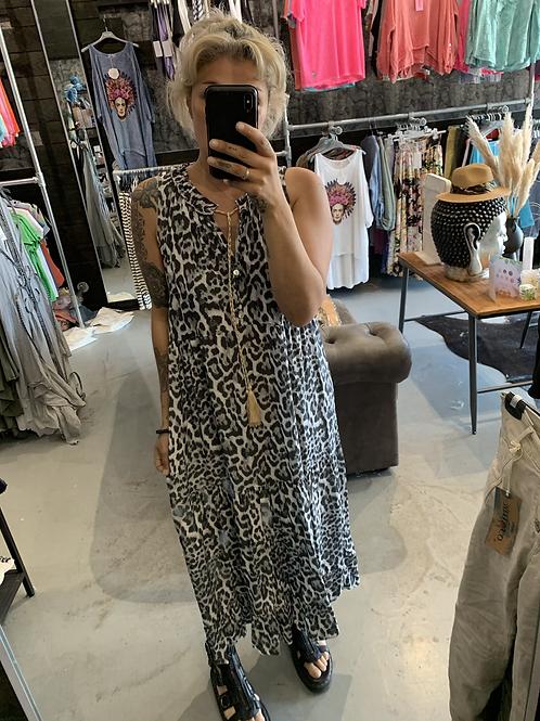 LENNY dress