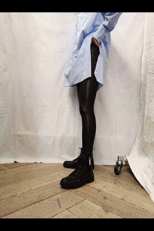 WAX leggings