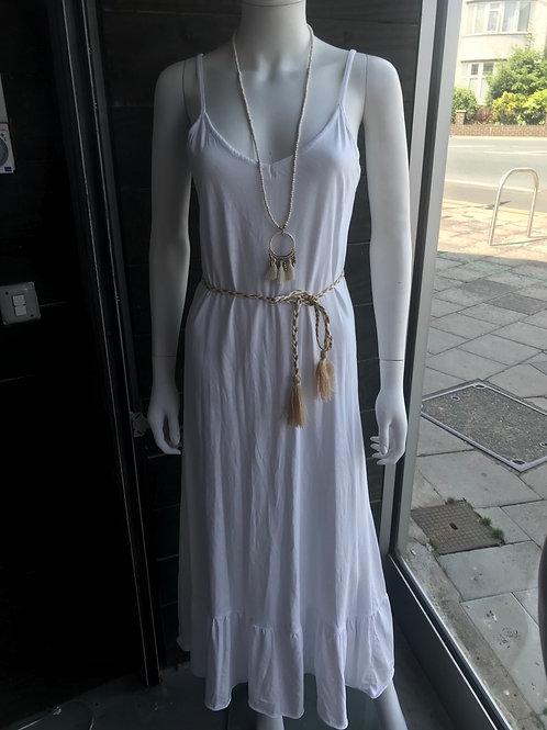 BRAVAS dress