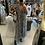 Thumbnail: LENNY dress
