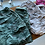 Thumbnail: Penny pocket camos