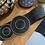 Thumbnail: Canvas belt