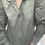 Thumbnail: ANGLAIS shirt